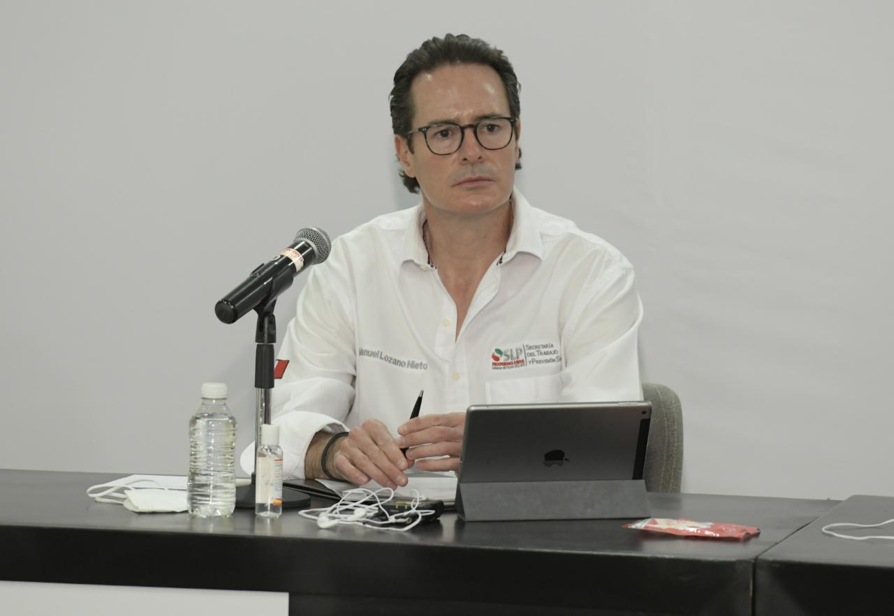 IMSS deberá aprobar protocolos de reactivación de empresas para la nueva normalidad
