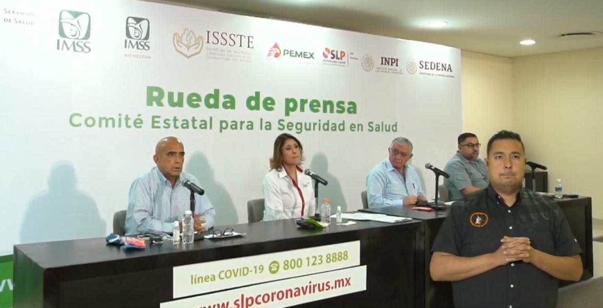 Servicios de Salud revela parcialmente información sobre contratos con Gabriel Salazar y sus empresas