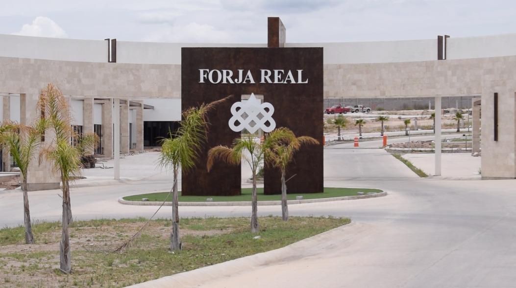 """Fuerte Ventura, Forja Real y Ojaranza, construidos sobre terrenos irregulares; """"No compren problemas"""", advierten comuneros"""