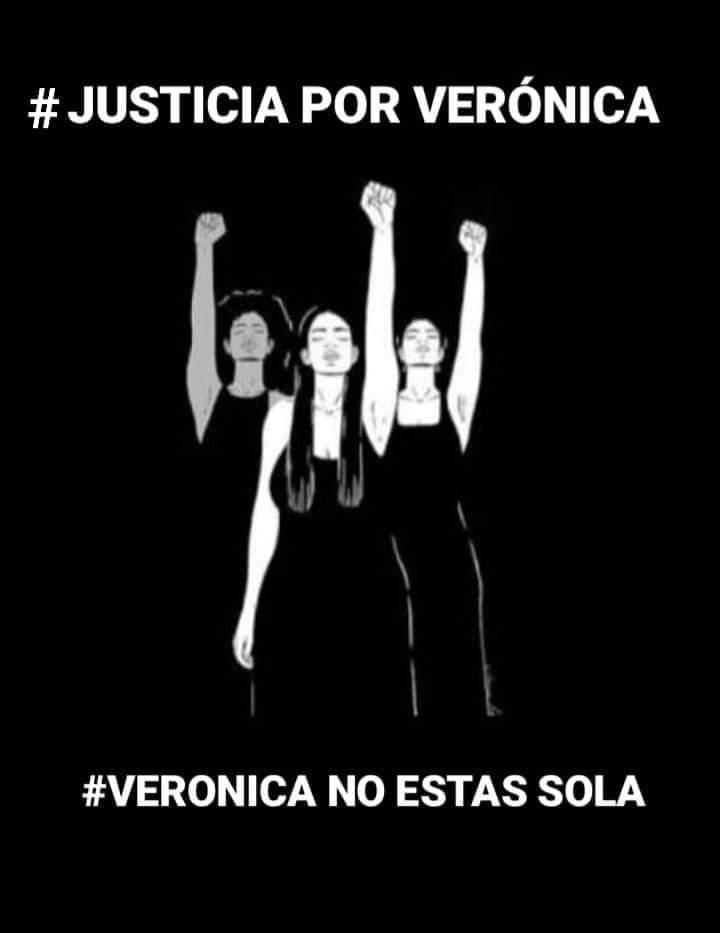Investigan feminicidio en Axtla de Terrazas; mujeres convocan a manifestarse