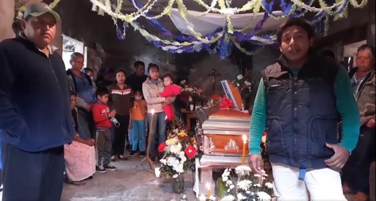 Potosinos, víctimas de presunto abuso policiaco en Monterrey