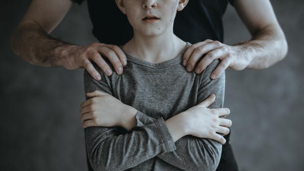 Plantea PAN cárcel para quienes no denuncien abusos sexuales contra menores de 14 años