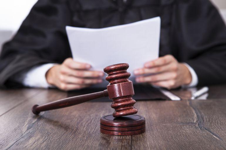 Repite Carreras propuestas para ocupar magistraturas