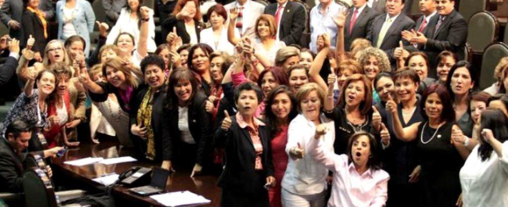 El Aquelarre: Feministeando la política
