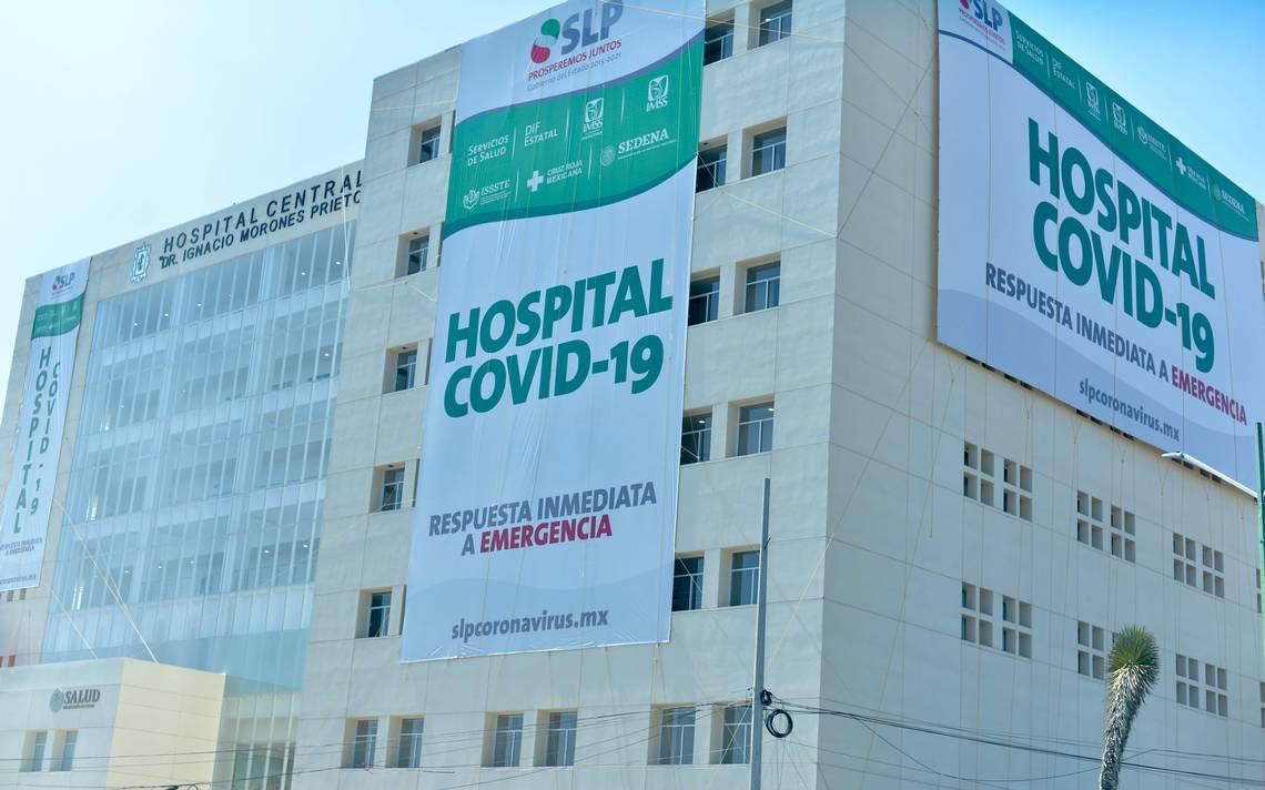 Empresas fantasma vinculadas al Hospital Central operan pese a denuncias: Ciudadanos Observando