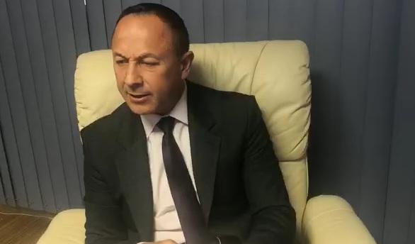 """Pide Hernández Contreras no favorecer a """"la candidata del gobernador"""" para el TEJA"""
