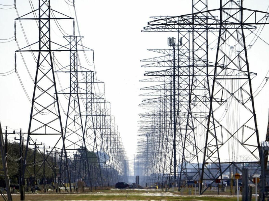 Reforma eléctrica afectaría a estudiantes de la UASLP, advierte Rolando Hervert
