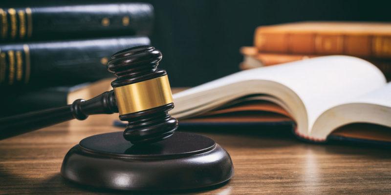 Determina SCJN que secretarios de los ayuntamientos deben tener título en derecho