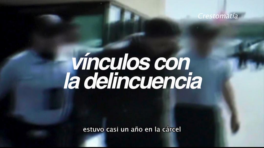 INE valida spot que critica a Gallardo Cardona