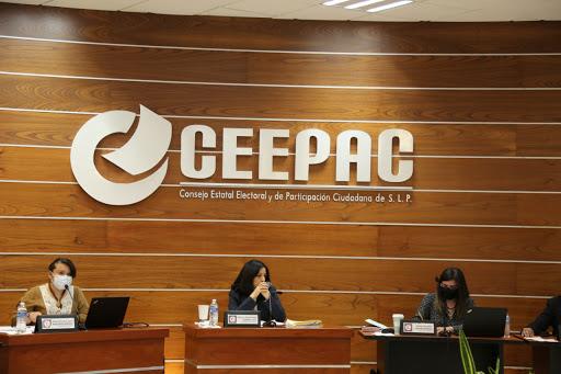 Cumplieron requisitos de elegibilidad 26 candidatas a presidir el Ceepac