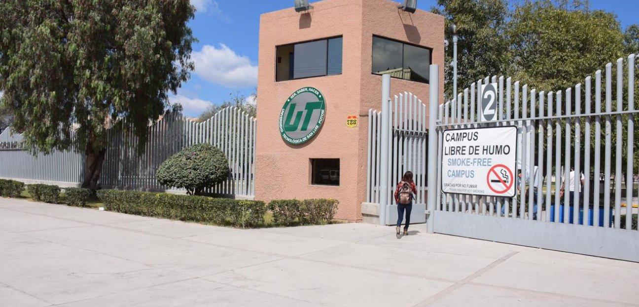 Solicita el Ejecutivo autorización para donar predio a la Universidad Tecnológica