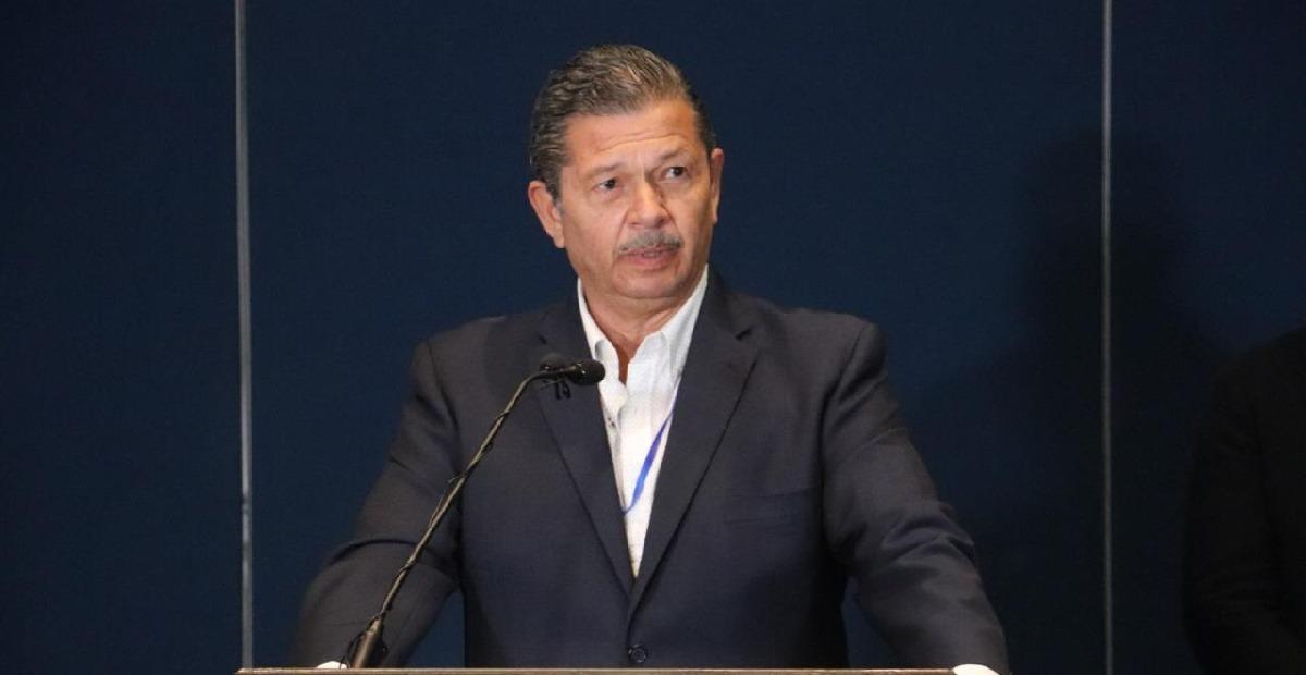 Texto de Octavio Pedroza es una cómoda manera de combatir el fraude electoral: analista