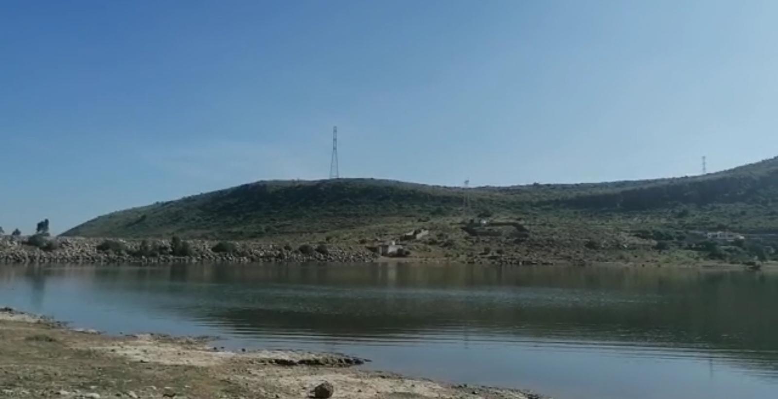 Anulan áreas de protección en Sierra de San Miguelito, declara IMPLAN a Juzgado Federal