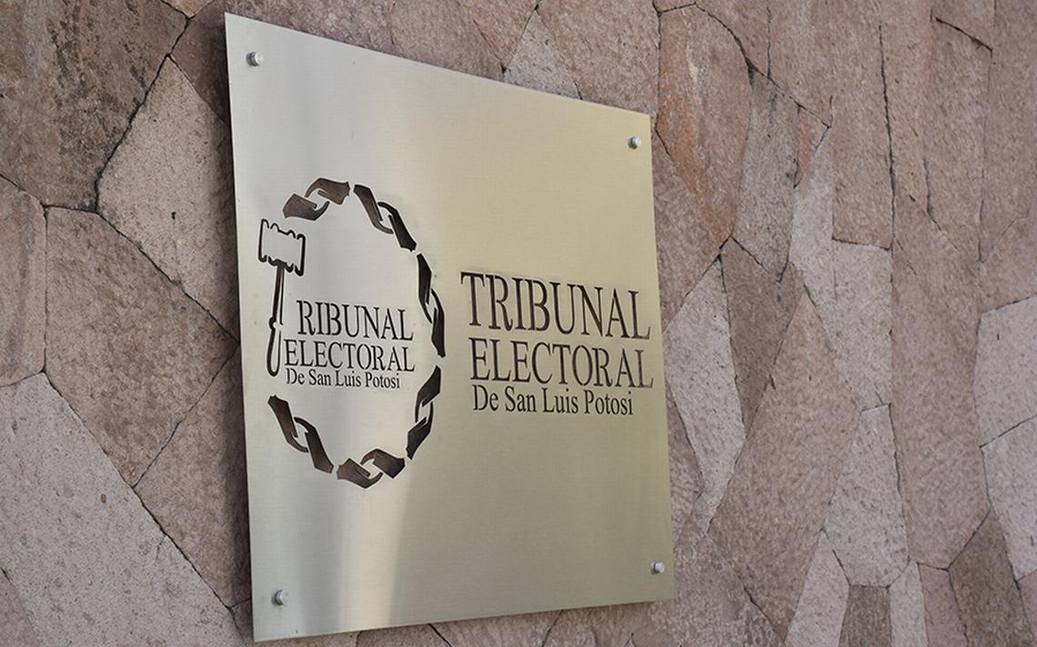 Faltó presión de la oposición ante el TEE: Martínez Benavente