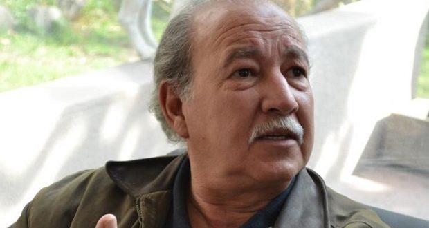 Autoridades judiciales podrían iniciar procesos contra Gallardo mientras no tiene fuero: Nava Calvillo