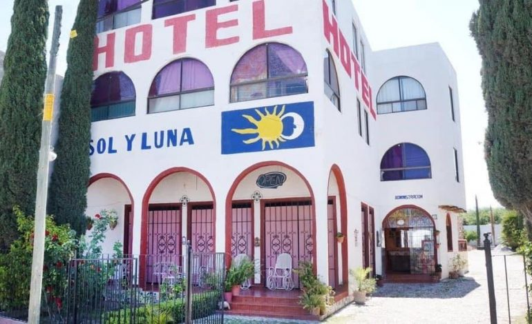 Policías de Matehuala visitaron hotel antes del levantón de migrantes: Astillero