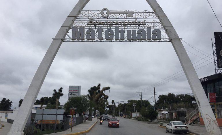 FGE investiga supuesto levantón de migrantes en Matehuala