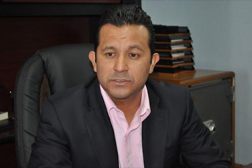 Ex funcionario denunciado sería nombrado secretario de Finanzas por Gallardo