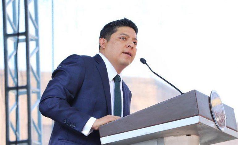 Piden a FGR resolver denuncias contra los Gallardo